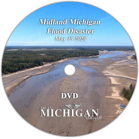 _NEW-Midland-Michigan-DVD