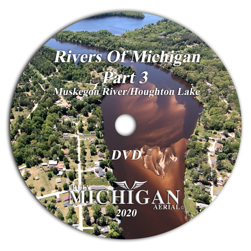 River-part-3-DVD